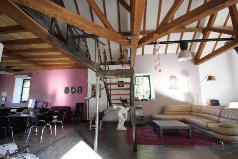 Vente maison / villa Privezac 399000€ - Photo 6