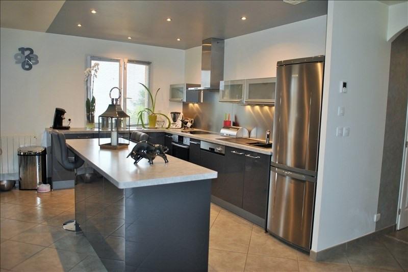 Vente maison / villa Neulise 250000€ - Photo 3