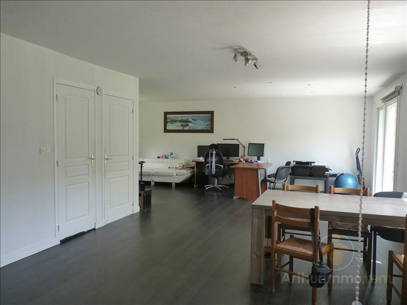Vente maison / villa Brech 335680€ - Photo 5