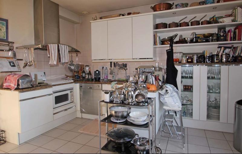 Deluxe sale house / villa Mandres les roses 770000€ - Picture 11