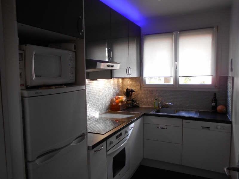 Vente appartement Montmorency 193000€ - Photo 3