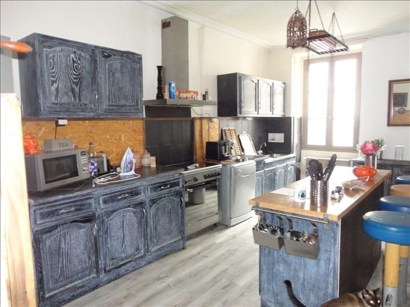 Sale house / villa Paimboeuf 208950€ - Picture 2