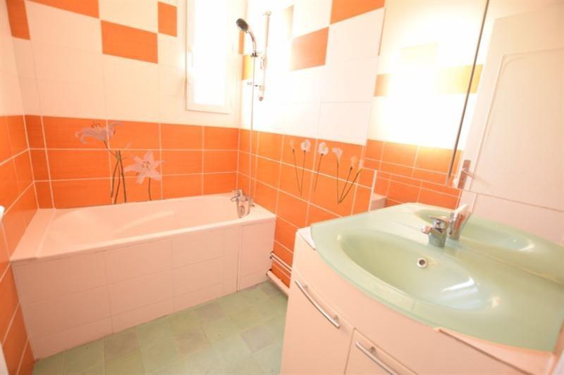 Venta  apartamento Brest 72600€ - Fotografía 6