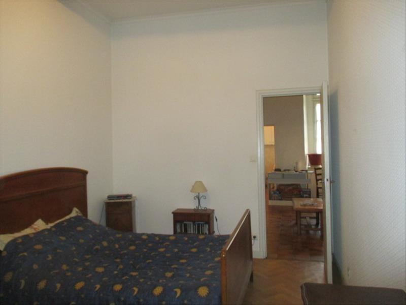 Producto de inversión  apartamento Vienne 95000€ - Fotografía 3