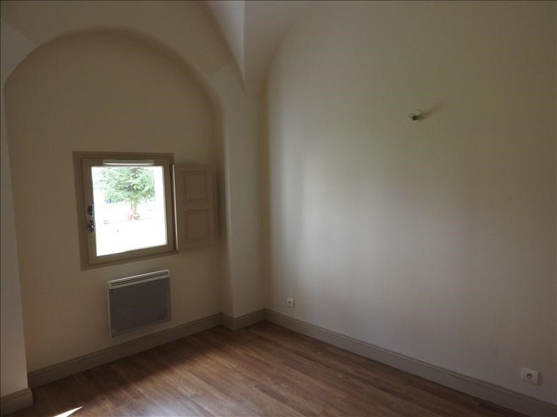 Produit d'investissement appartement Chatillon sur seine 65 000€ - Photo 7