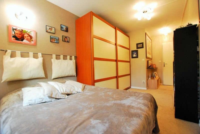 Vente appartement Sartrouville 195000€ - Photo 7