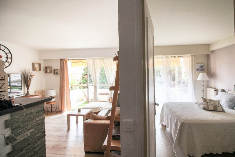 Vente appartement Vence 178 000€ - Photo 8