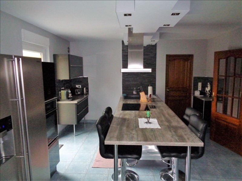 Vente maison / villa Oberhoffen sur moder 450000€ - Photo 6