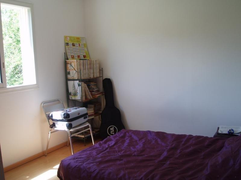 Venta  apartamento L'etang sale 357000€ - Fotografía 8