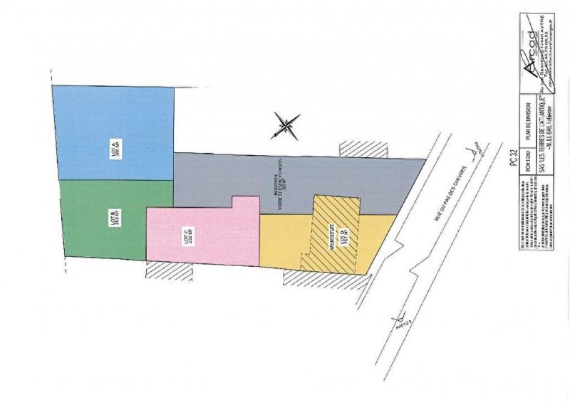 Sale house / villa La rochelle 355100€ - Picture 2