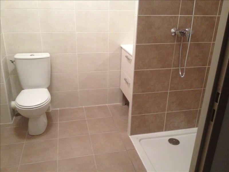 Sale apartment Argeles sur mer 145000€ - Picture 5