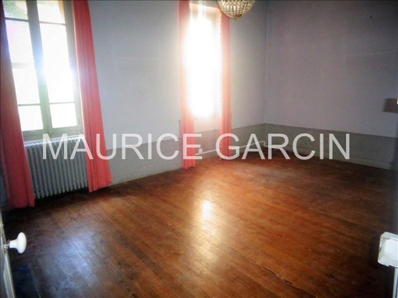 Venta  casa Valreas 397000€ - Fotografía 6