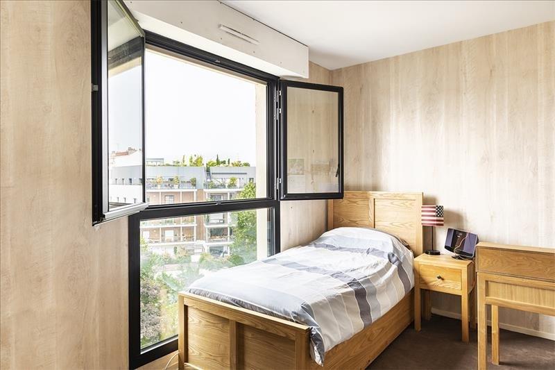 Location appartement Courbevoie 2890€ CC - Photo 5