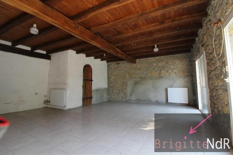 Vente de prestige maison / villa Cieux 577000€ - Photo 14