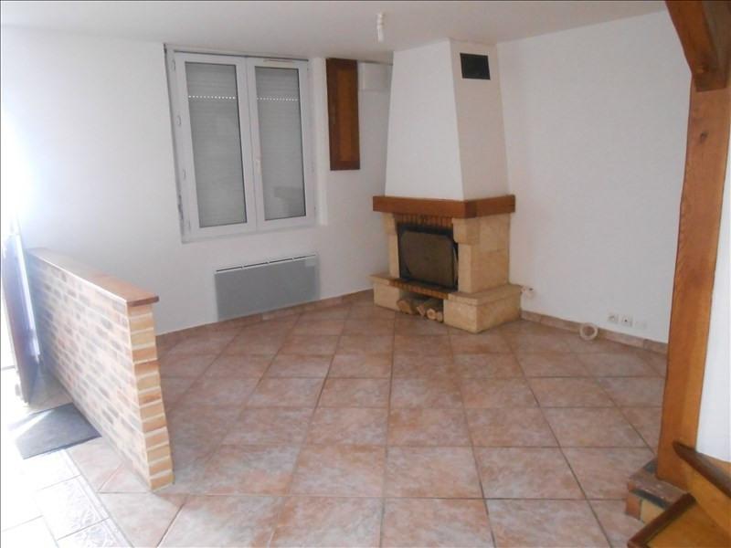 Sale house / villa Le havre 125000€ - Picture 7