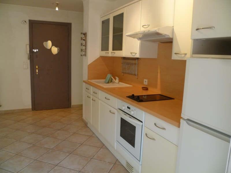 Location appartement Peymeinade 749€ CC - Photo 10