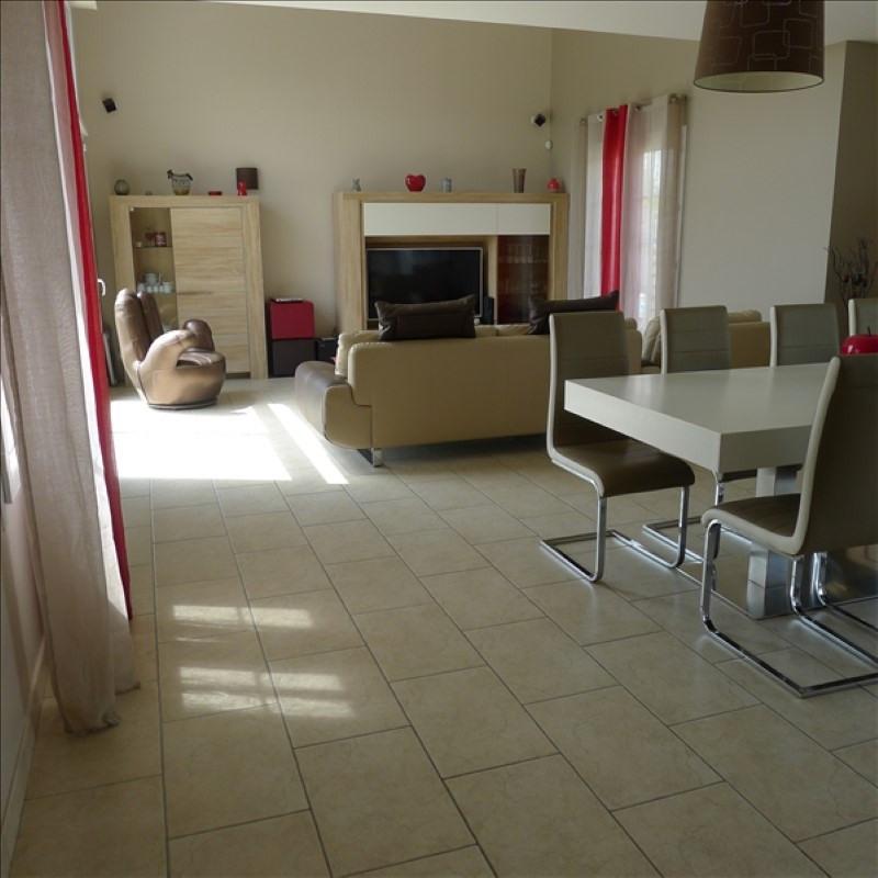 Verkoop van prestige  huis Orleans 559000€ - Foto 12