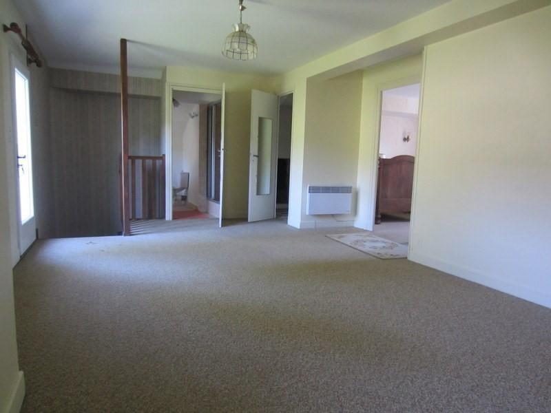 Venta  casa Mauleon licharre 175000€ - Fotografía 8