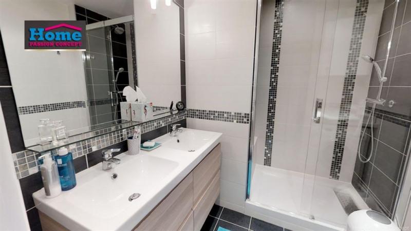 Vente appartement Rueil malmaison 399000€ - Photo 8