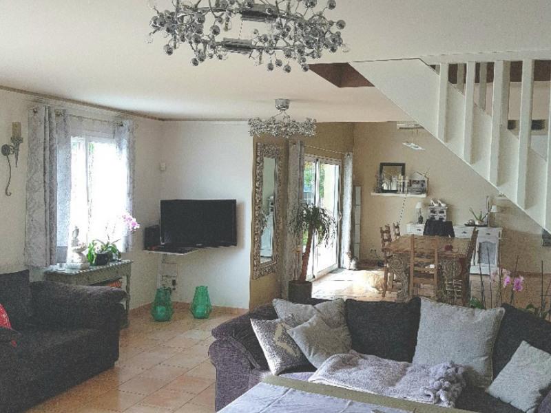 Sale house / villa Étaules 406550€ - Picture 6