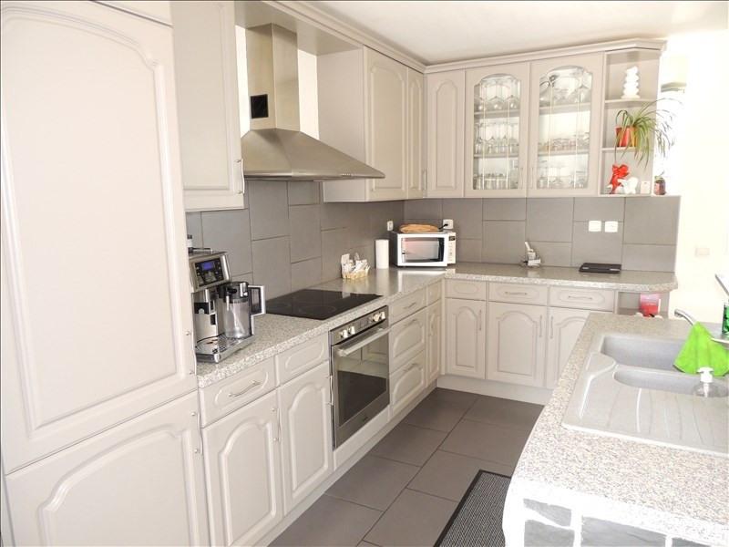 Vendita casa Peron 599000€ - Fotografia 3