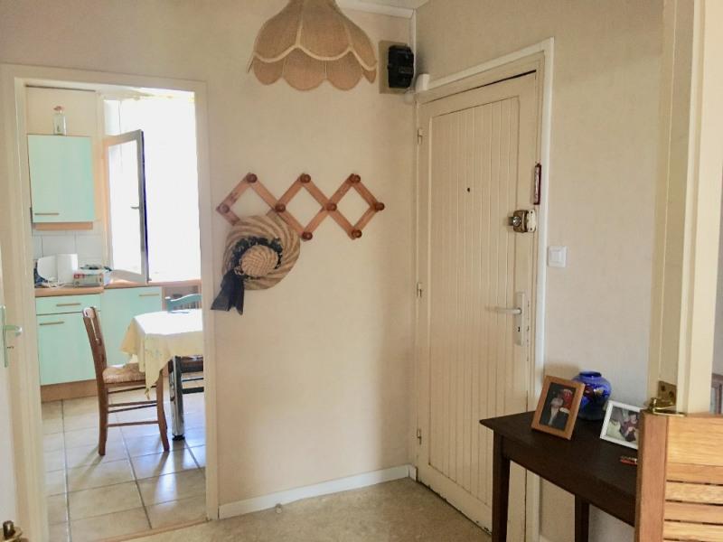 Sale apartment Biscarrosse 128000€ - Picture 2