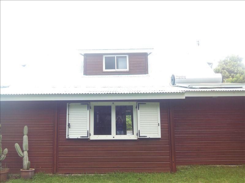 Vente maison / villa St pierre 436500€ - Photo 2