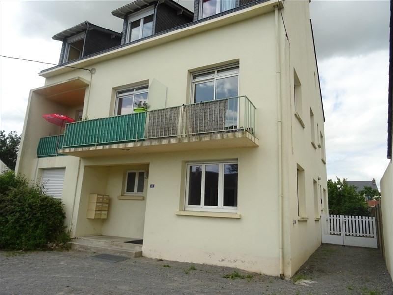 Vente appartement St nazaire 60700€ - Photo 6