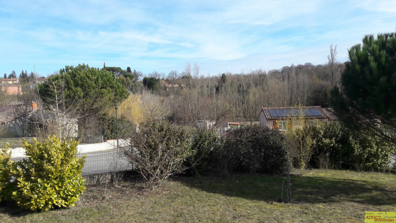Vente maison / villa Garidech 242 650€ - Photo 6
