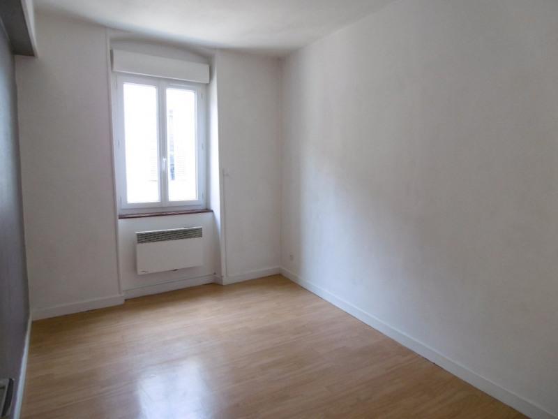 Vente appartement Les roches-de-condrieu 110000€ - Photo 5