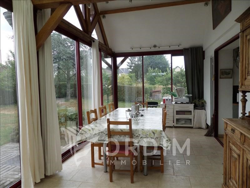 Sale house / villa Cosne cours sur loire 248000€ - Picture 3