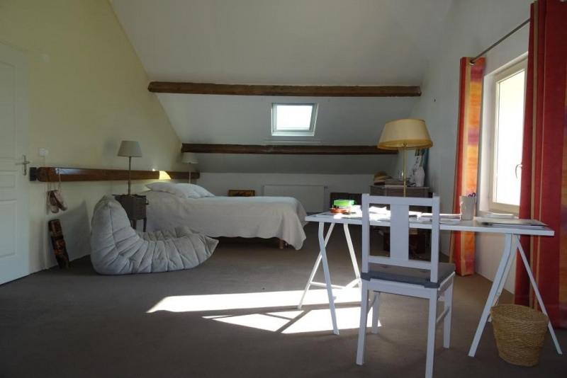 Sale house / villa Villers cotterets 399000€ - Picture 9