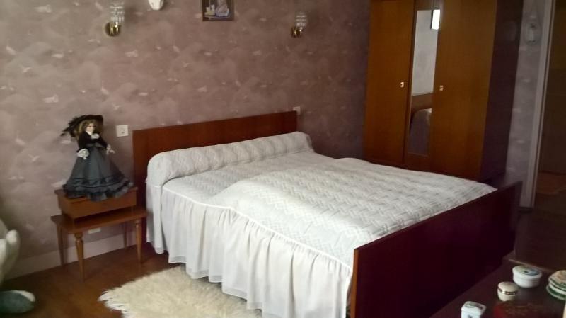 Sale house / villa St junien 100000€ - Picture 7