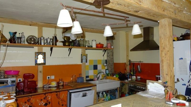 Sale house / villa St bonnet en champsaur 144970€ - Picture 4
