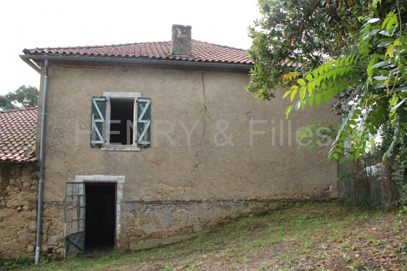 Vente maison / villa Rieumes  17 km 172000€ - Photo 34