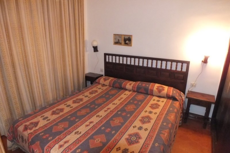 Vacation rental apartment Roses santa-margarita 150€ - Picture 10