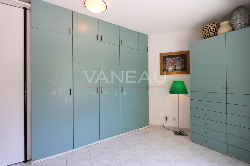 Vente appartement Juan-les-pins 180 000€ - Photo 10