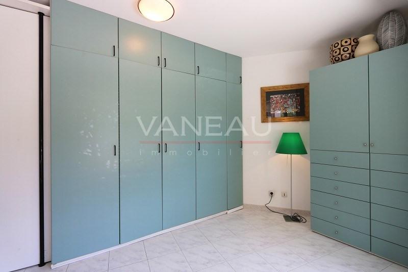 Vente appartement Juan-les-pins 180000€ - Photo 10