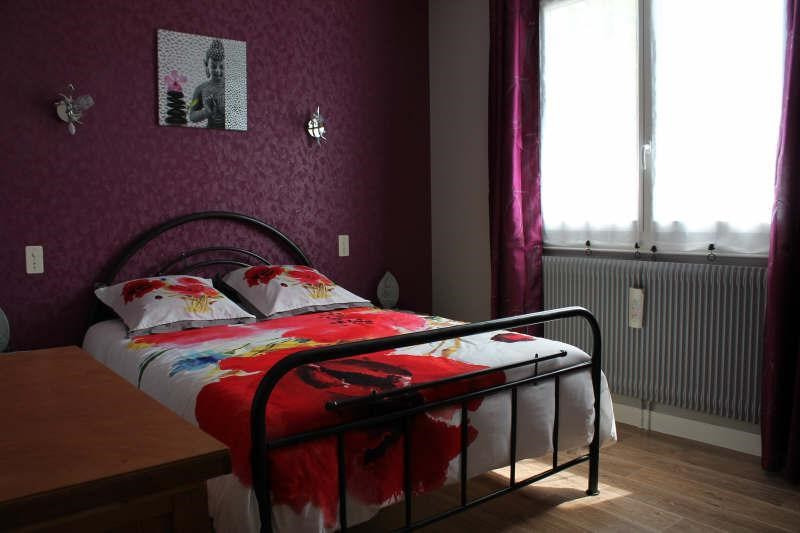 Vente maison / villa Langon 233200€ - Photo 6