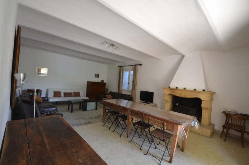 Immobile residenziali di prestigio casa Montfavet 675000€ - Fotografia 12