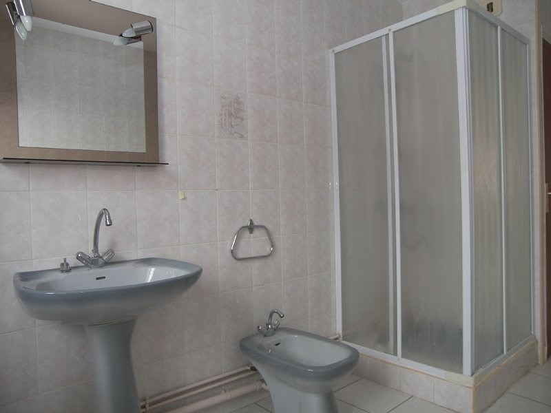 Location appartement Agen 540€ CC - Photo 3
