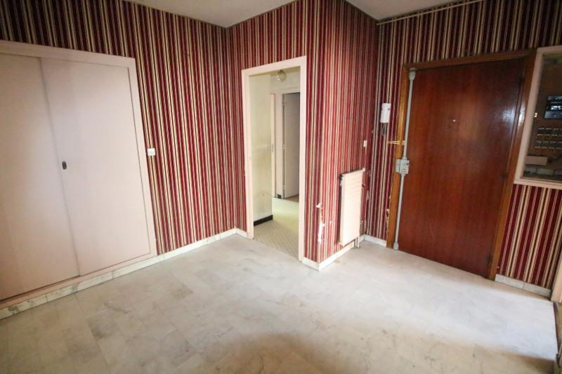 Vente appartement Grenoble 295000€ - Photo 5