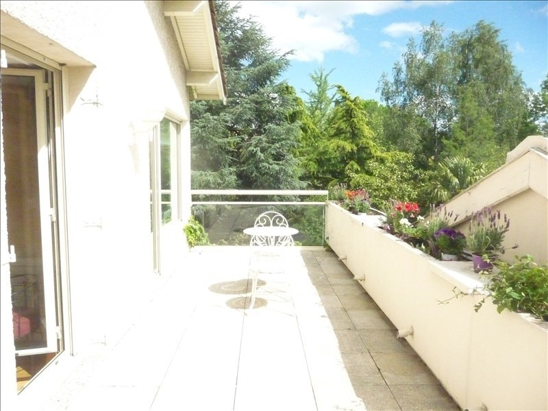 Deluxe sale house / villa Dardilly 950 000€ - Picture 11