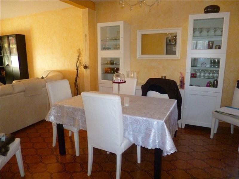 Sale house / villa Six fours les plages 465000€ - Picture 6