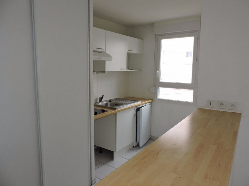 Location appartement Limoges 573€ CC - Photo 4