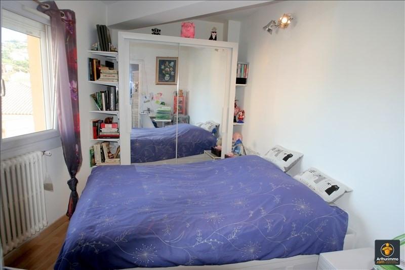 Sale apartment Sainte maxime 199000€ - Picture 8