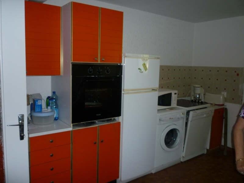 Vente maison / villa Le grand village plage 480400€ - Photo 6