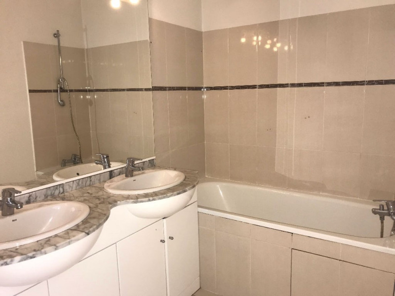 Vente appartement Dax 172000€ - Photo 3
