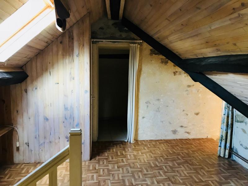 Sale house / villa Montigny-sur-loing 178500€ - Picture 8