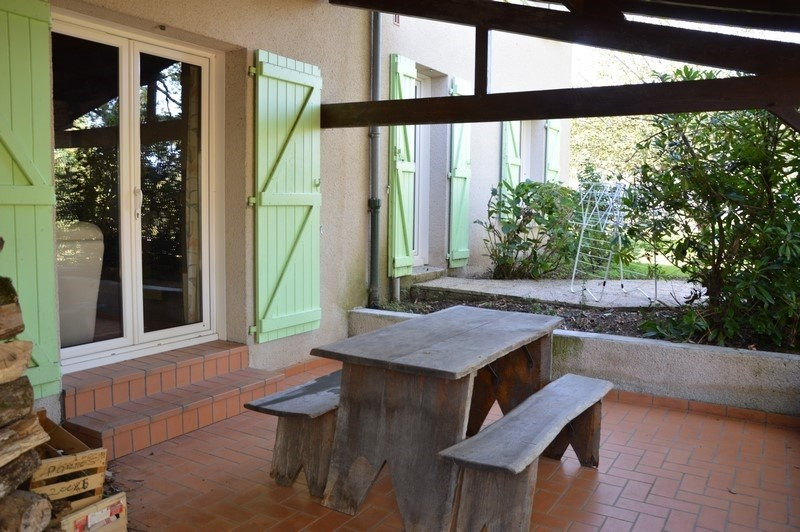 Vente maison / villa Figeac 318 000€ - Photo 9